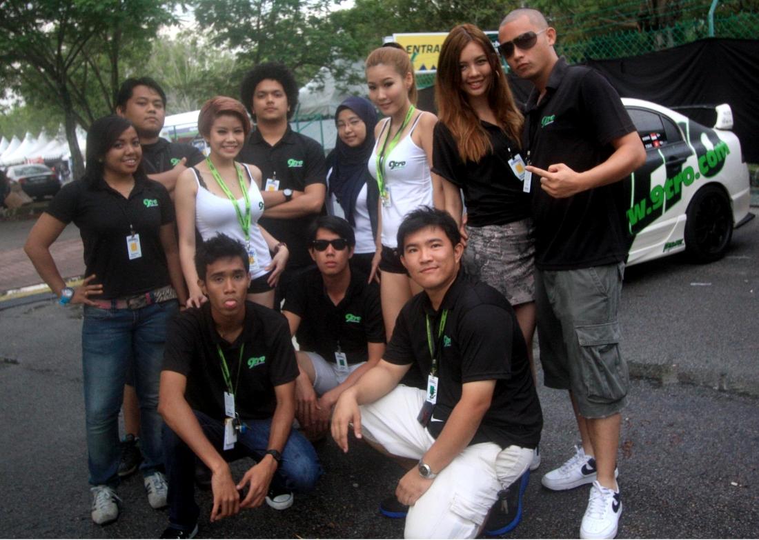 2012-may-formula-drift-asia-malaysia