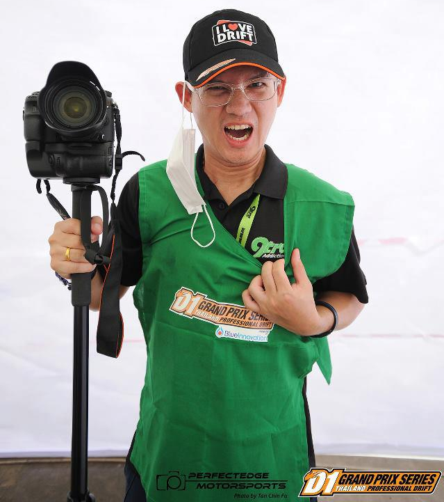 2012-sept-d1gp-thailand