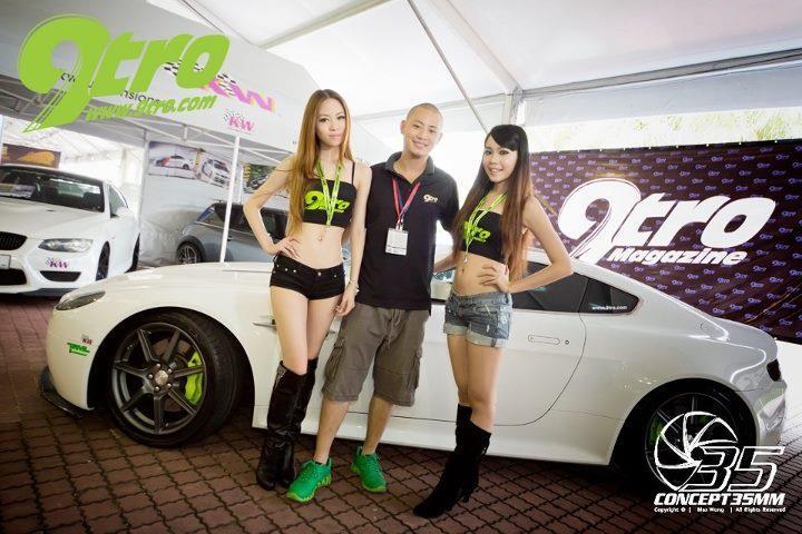 2012 SuperGT Malaysia 2.jpg