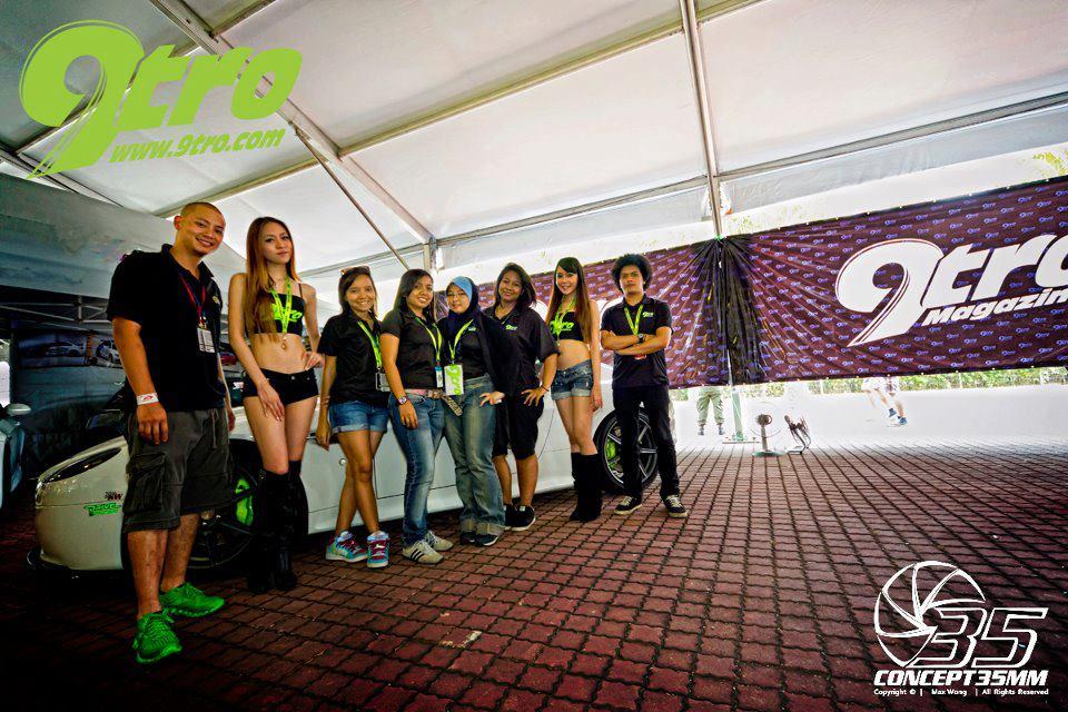 2012 SuperGT Malaysia.jpg