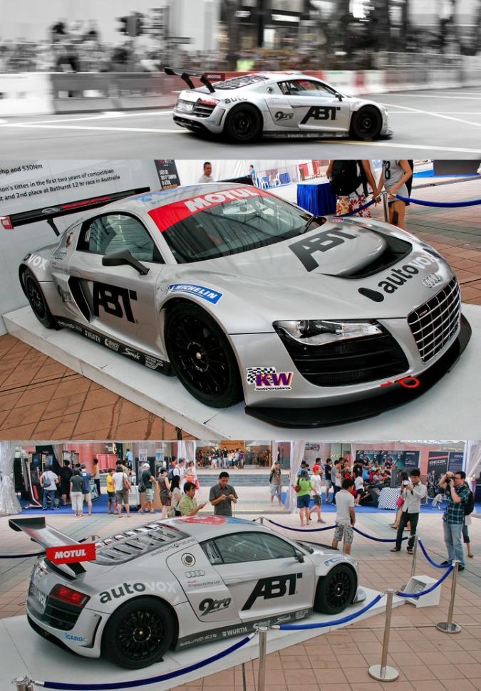 9tro - Audi R8.jpg