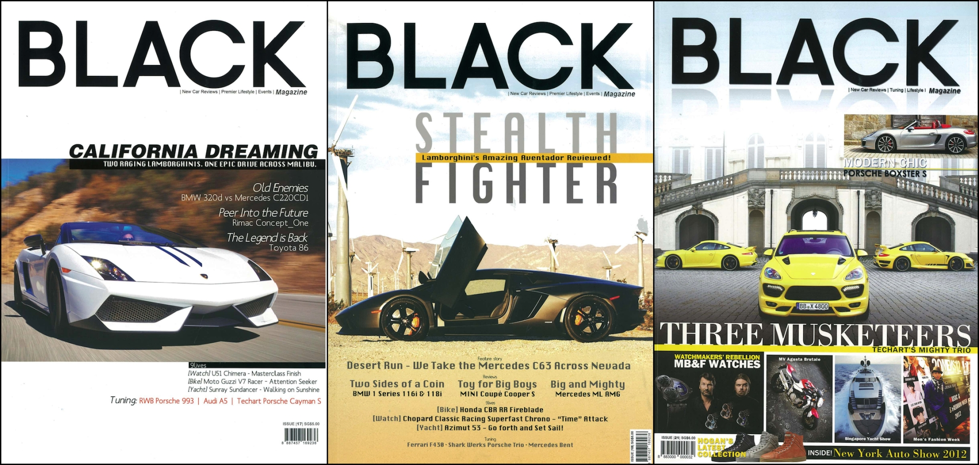 9tro Magazine Cover 2.jpg