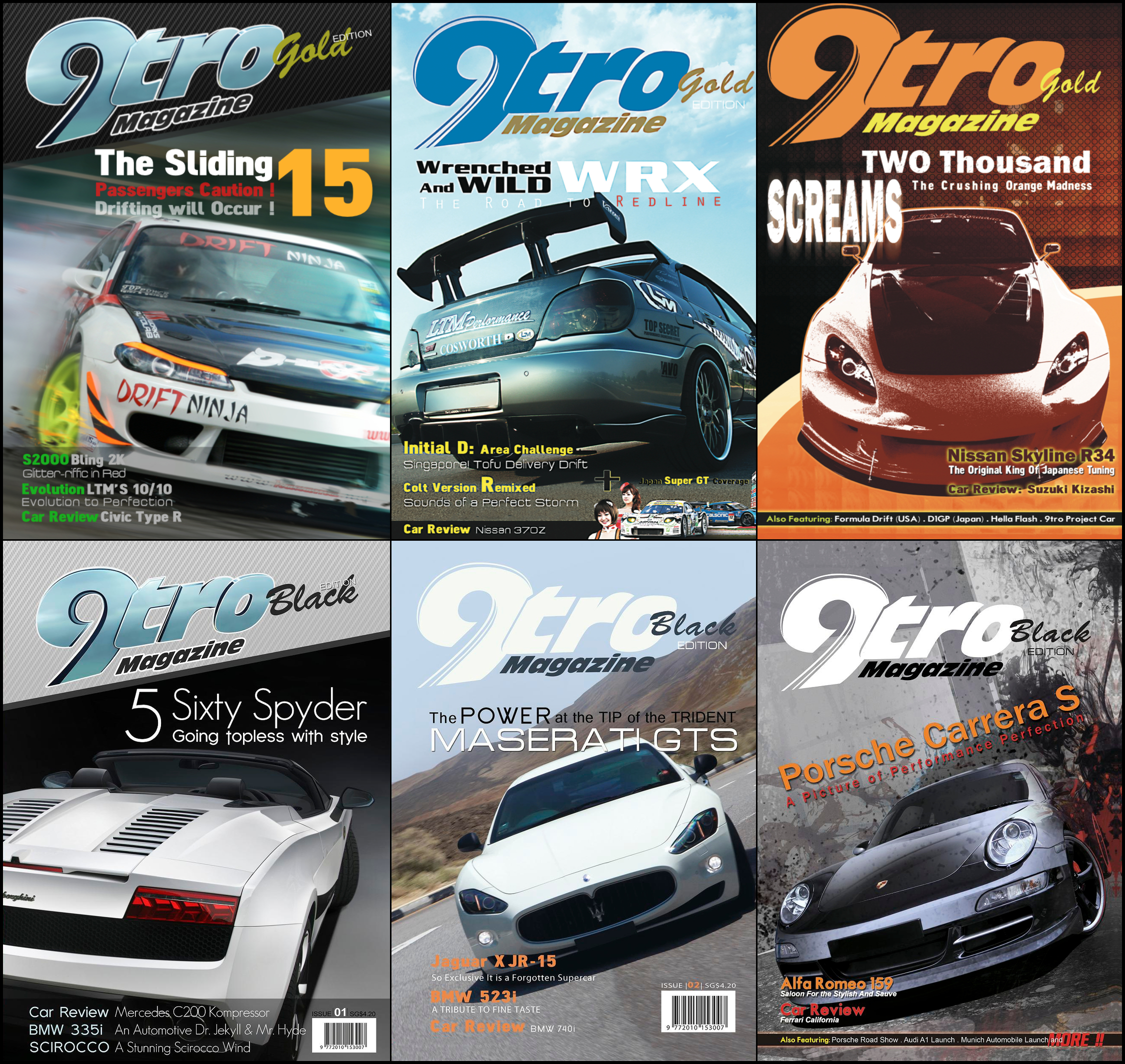 9tro Magazine Cover 3.jpg