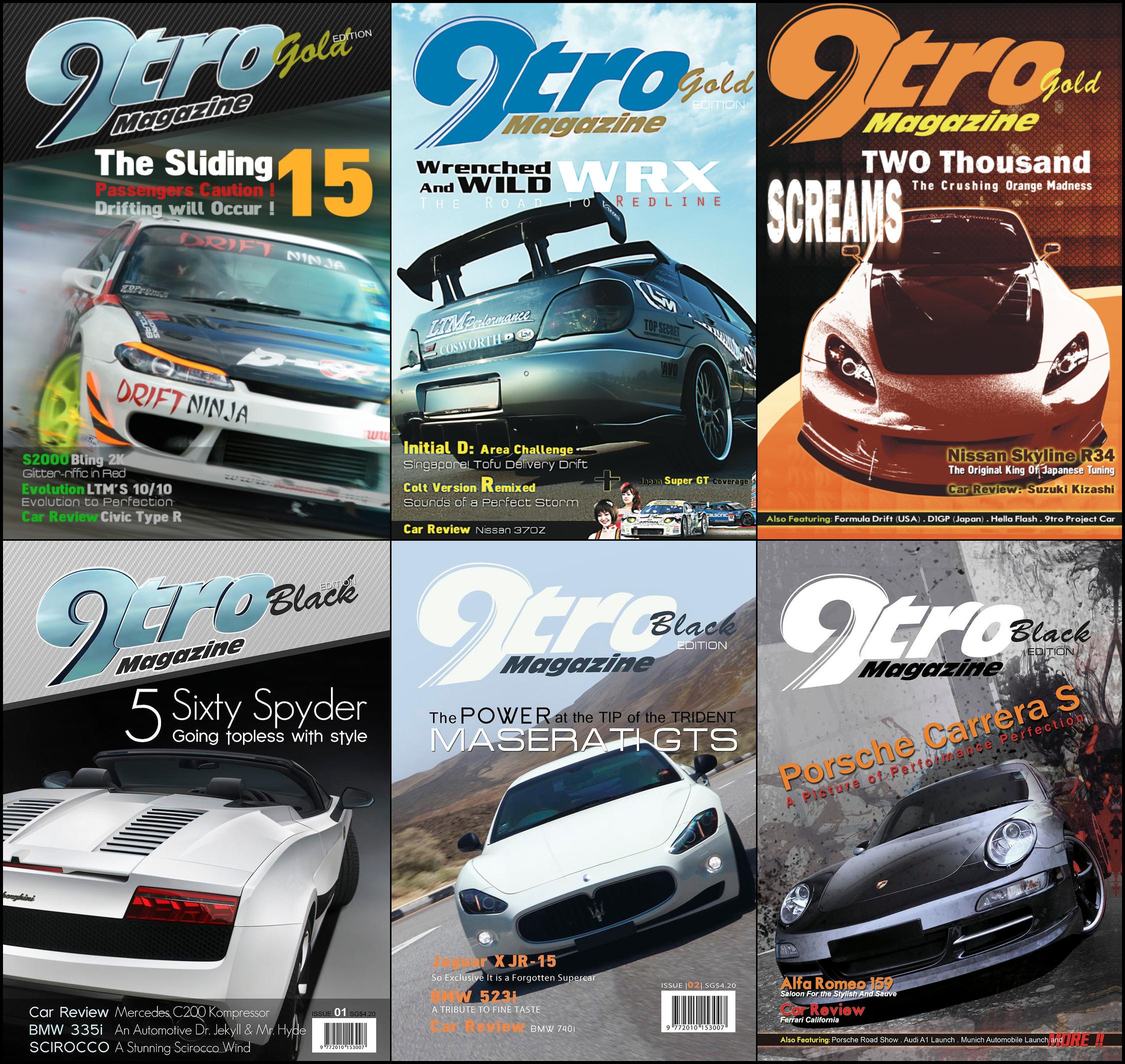 9tro Magazine Cover 3.jpg