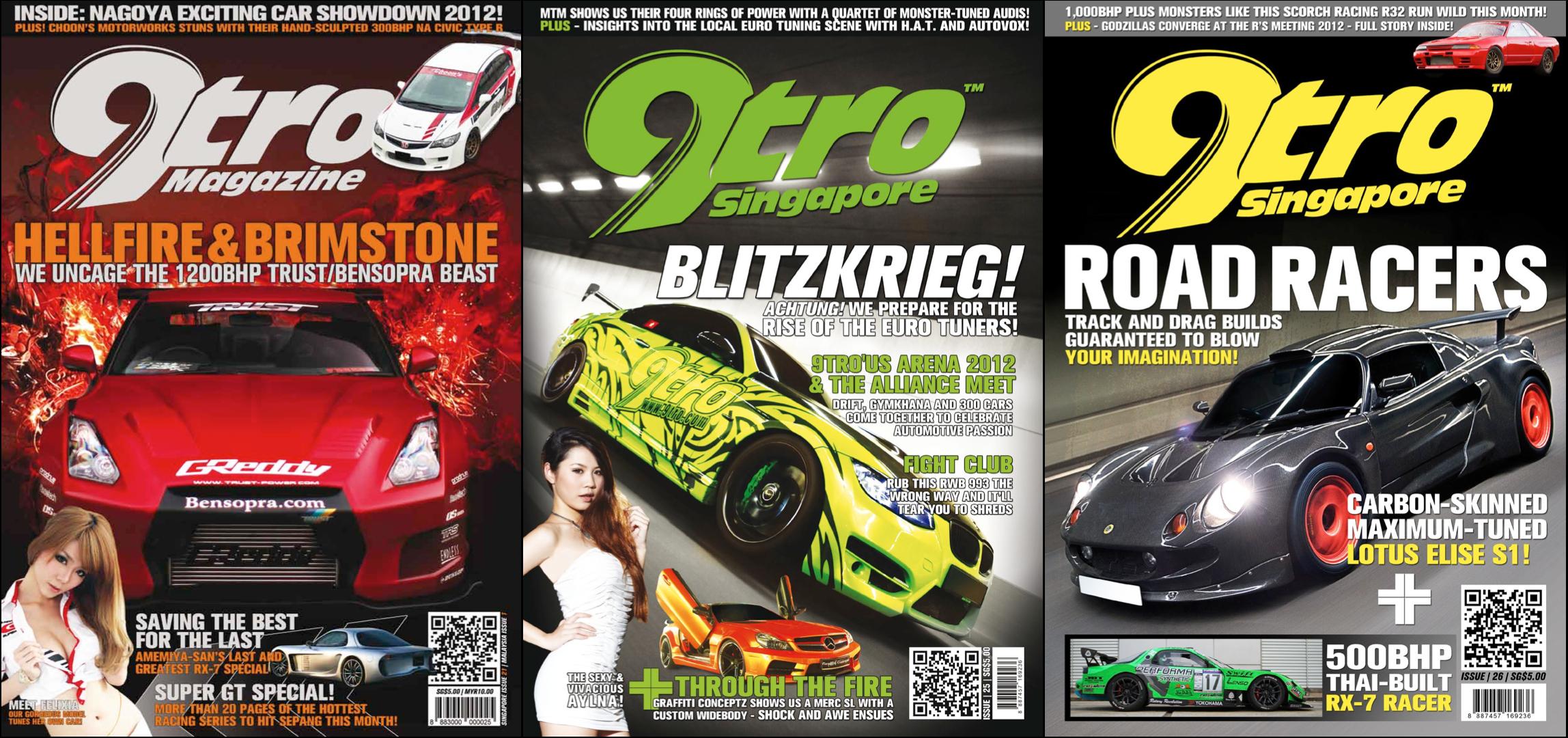 9tro Magazine Cover.jpg
