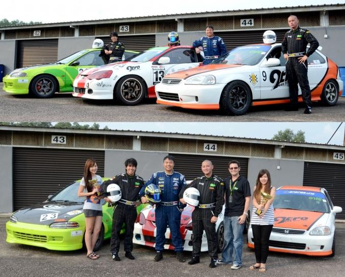 9tro Racing.jpg