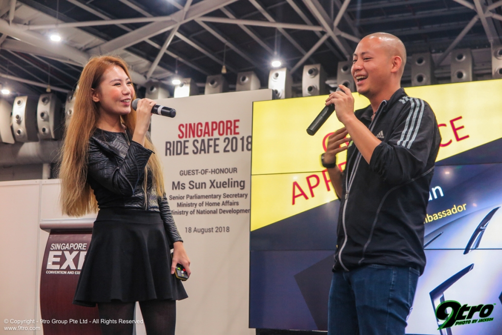 9tro-2018-singapore-bike-show